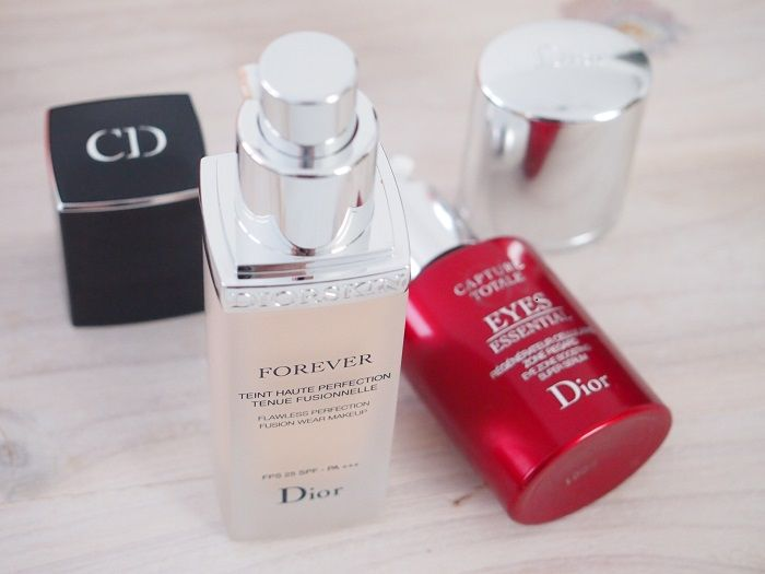 Lohnt sich teure Kosmetik