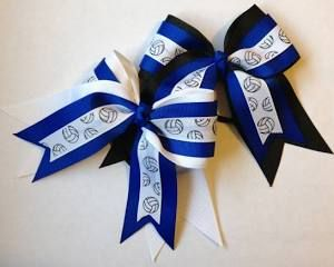 volleyball hair bows - Google Search#bav=on.2,or.r_qf.=nCYFUs_5HeONygHb1IDoAg=f205a1391be4e285=volleyball+hair+bows=X=shop=0CIgBELMY