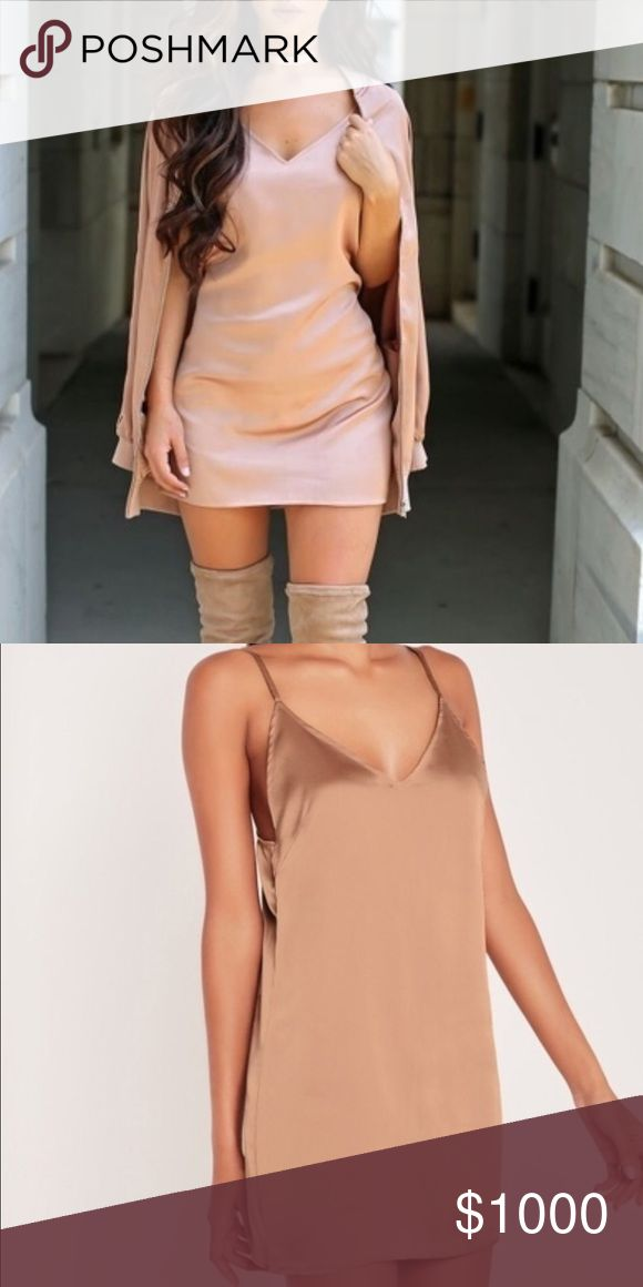 •Carli Bybel X Missguided Dress• I do not trade, but I will trade this size 10 for a size 6 or 8! I wanted this oh so badly and ended up having to get a 10 because it sold out in the other 2 sizes😔 Yours must be new with tags and you must have a trade history (more than 7)! Comment below if you have it. I'll also take the mint color😊 ⭐️NOT for sale, just looking to trade⭐️ Missguided Dresses