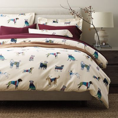17 Best Images About Flannel Sheets On Pinterest Starry