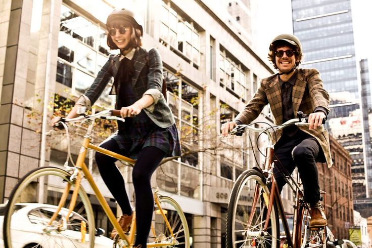 Top 12 Free Things to do in Melbourne
