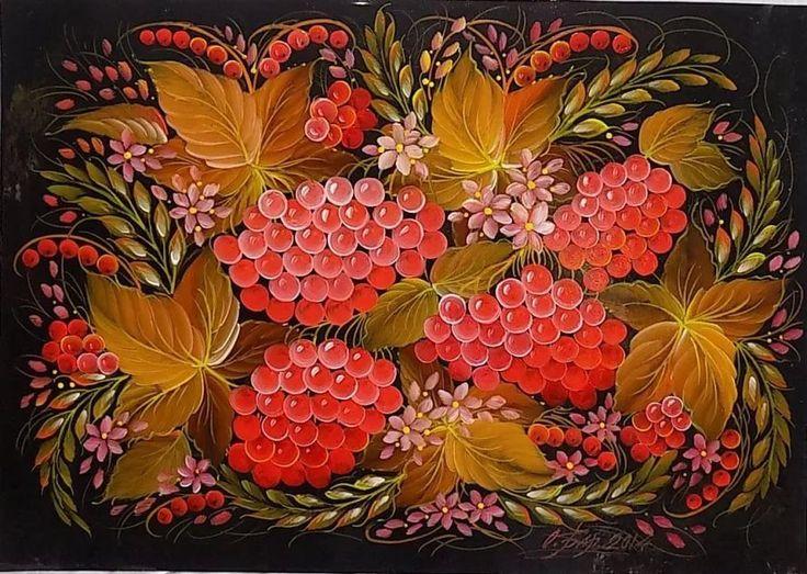 птицы в кемеровской росписи: 3 тыс изображений найдено в Яндекс.Картинках