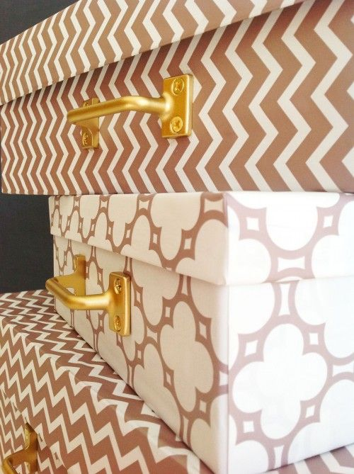 25 best ideas about decorative storage boxes on pinterest ikea hackers trones ikea hack and slim shoe cabinet - Decorative Storage Bins