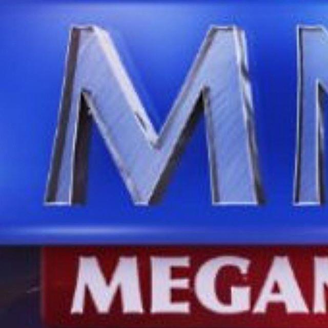 Meganoticias Torreón lunes a viernes 8:58 de la noche por Megacanal (canal 151 de @megacable.  #Noticias #Torreón #ComarcaLagunera #LaLaguna #GómezPalacio #CiudadLerdo #Durango #Coahuila #información