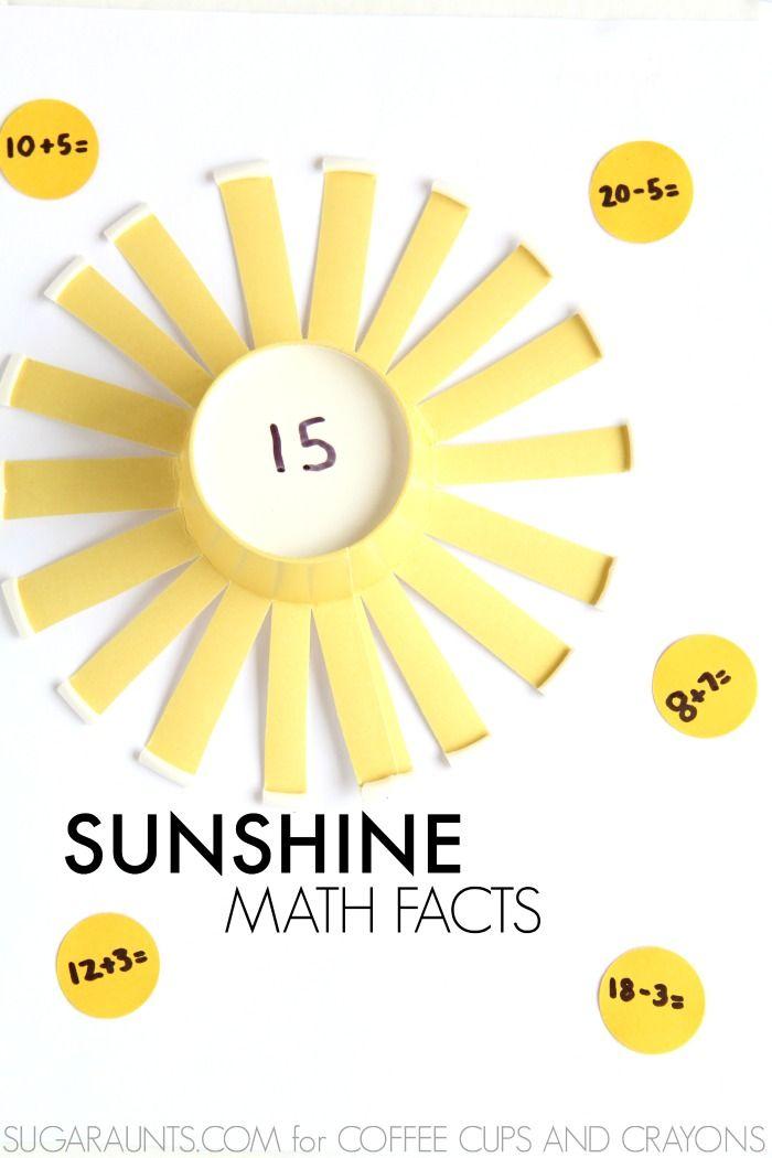 math worksheet : sunshine math grade 1 worksheets  3rd grade sunshine math answers  : Sunshine Math Worksheets