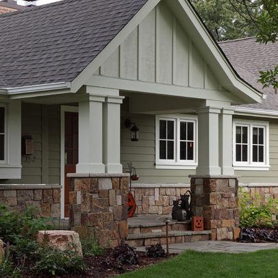 enjoyable cheap house siding ideas. Edina Ramber  Traditional Exterior minneapolis by Knight Construction Design 292 best House Siding Stone siding and veneer Shutters Window