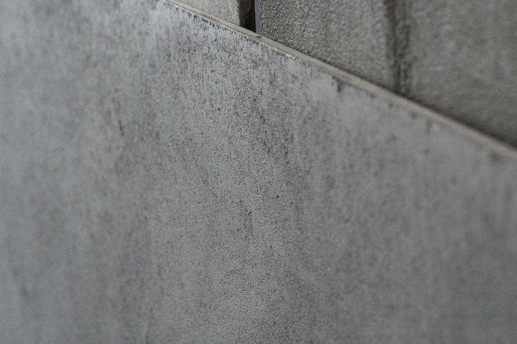 Panel ścienny tynkowany Paneletto - Panel Concrete 01