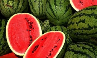 We all know Israel can get very hot! Try these 8 healthy foods to keep your body cool, energized, and fit this season.: Secret Weapons, Benefits Of, Future Librarians, Health Benefits, Healthy Lifestyle, Lose Weights, Watermelon, Weights Loss, Librarians Superhero