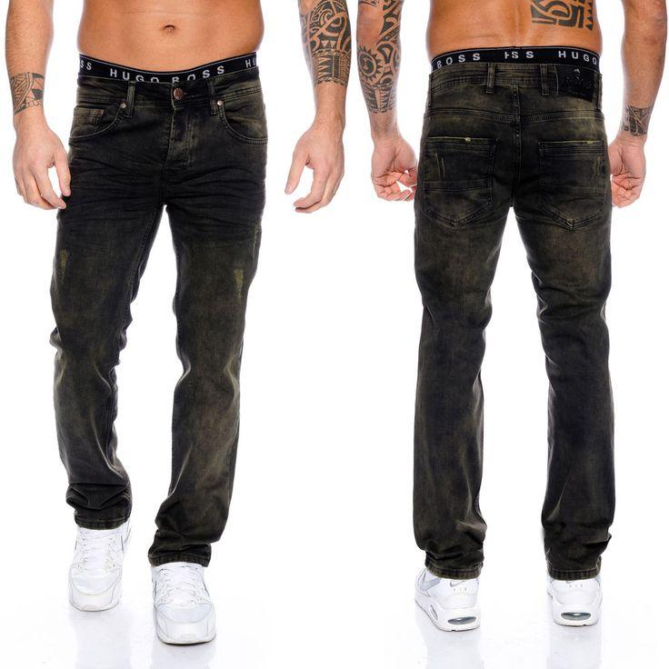 ber ideen zu herren jeans auf pinterest graue. Black Bedroom Furniture Sets. Home Design Ideas