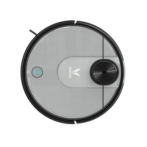 Xiaomi Viomi V2 Pro Vacuum Cleaner 2100pa Lds Intelligent Electric Control Tank Eu Plug Save 5 Maps Sale Price Reviews V 2020 G Roboty