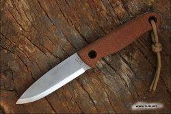 Noże dostępne / Available knives. - TLIM KNIVES