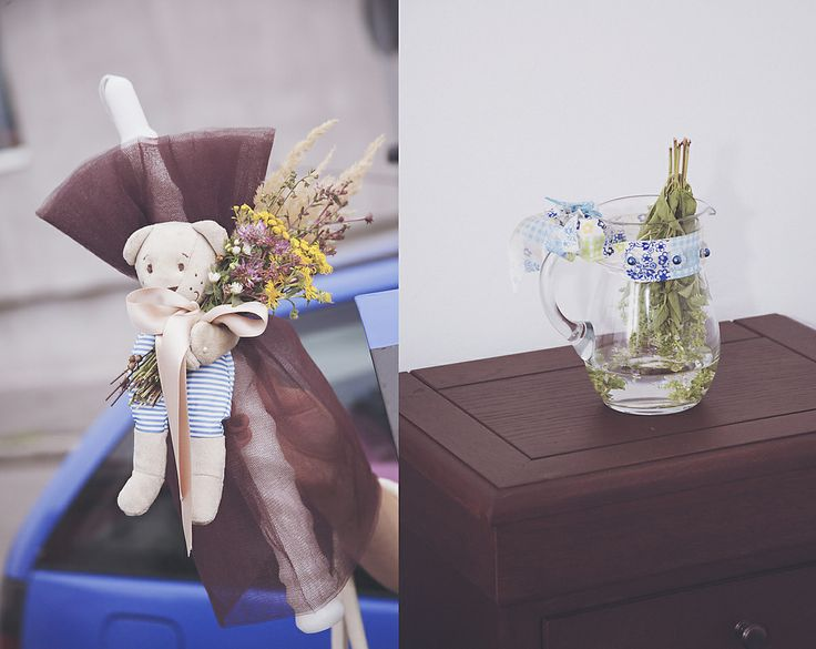 Wedding Faeries Photography  #love #happiness #photography #style #baby