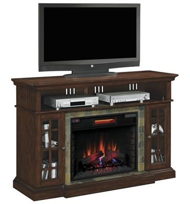 Best 25+ Electric fireplace media center ideas on Pinterest ...