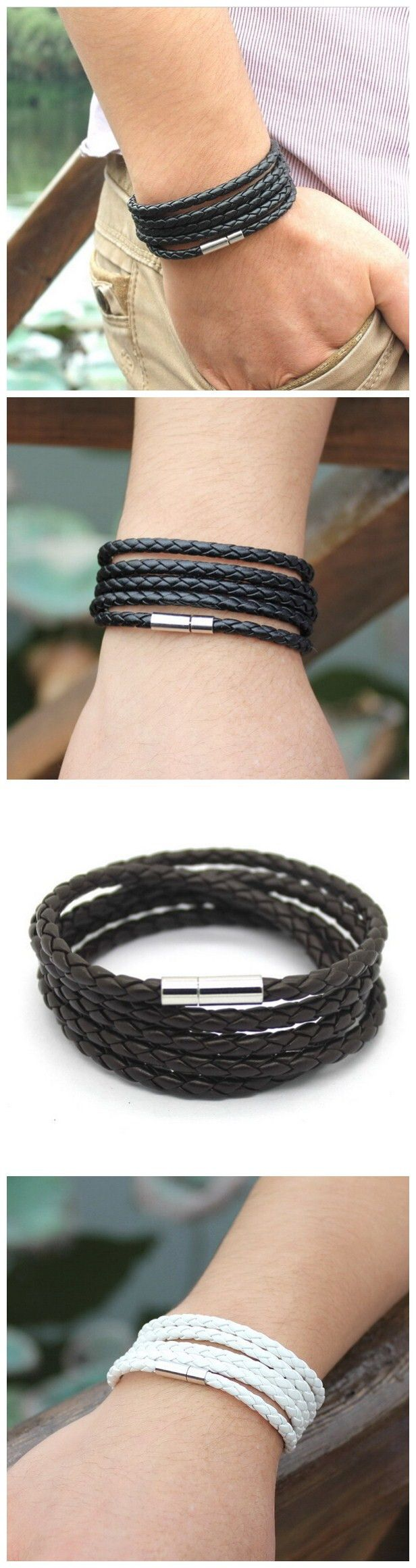 Best 25+ Jewelry For Men Ideas Only On Pinterest  Infinity, Man Jewelry  And Men's Accessories