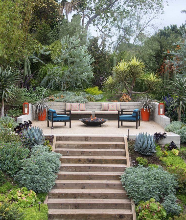 5 Genius Succulent Garden Ideas Photos | Architectural Digest