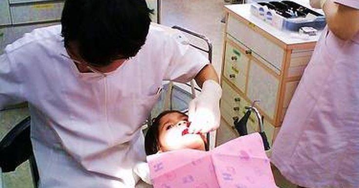 Cómo comenzar tu propia clínica dental. Después de haberse graduado de la escuela de odontología, muchos dentistas nuevos salen y abren sus propias oficinas dentales. Esto les permite ganar dinero temprano en sus carreras y les proporciona la flexibilidad necesaria para hacer su propio horario y días de descanso. Abrir una oficina dental puede ser muy costoso, y hacerlo incorrectamente ...
