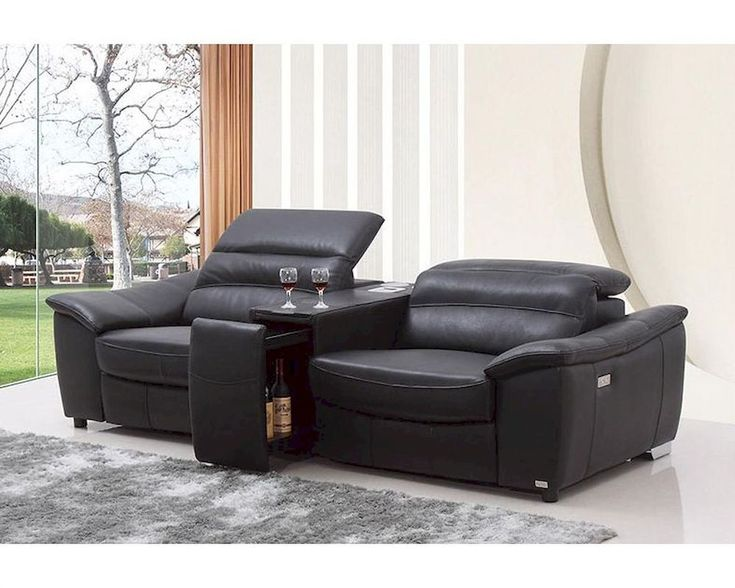 1000  images about leather recliners  u0026 recliner chairs on