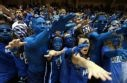 North Carolina Tar Heels vs. Duke Blue Devils - Photos - February 13, 2013 - ESPN