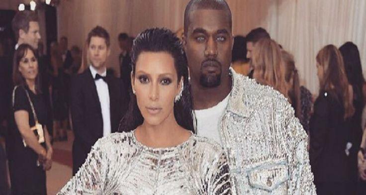 Kim Kardashian's Bodyguard Threatens to Reveal More Secrets - http://www.australianetworknews.com/kim-kardashians-bodyguard-threatens-reveal-secrets/