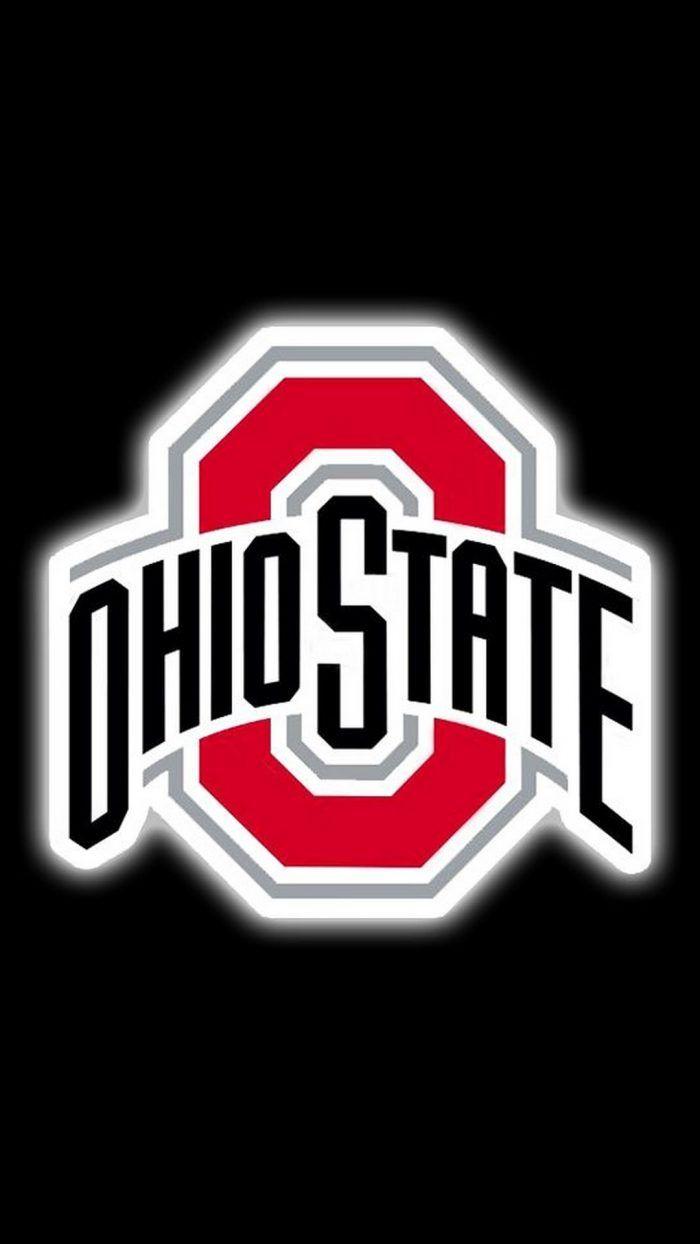 Ohio State Buckeyes Football Wallpaper Iphone Ohio State Buckeyes Football Ohio State Wallpaper Buckeyes Football