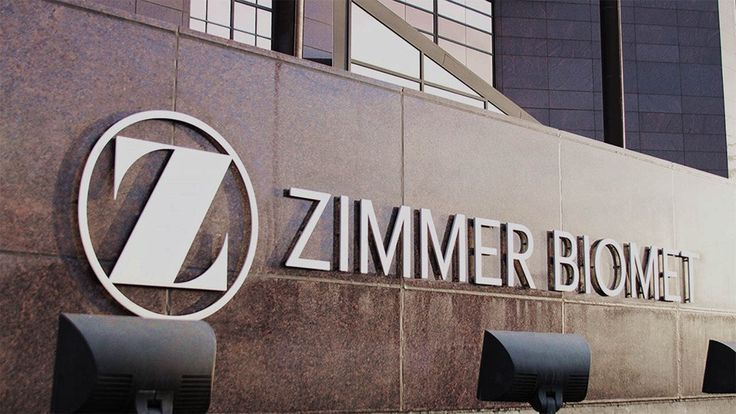 Zimmer Biomet Announces Cash Tender Offers for Up to $1.1 Billion Aggregate Purchase Price of Certain Outstanding Debt Securities - http://www.orthospinenews.com/zimmer-biomet-announces-cash-tender-offers-for-up-to-1-1-billion-aggregate-purchase-price-of-certain-outstanding-debt-securities/