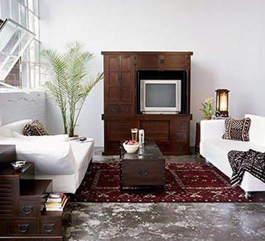 Living Room Zen Style 10 best zen style images on pinterest | zen style, clean lines and