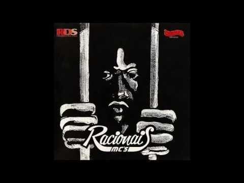 Rap Nacional - Clássicos - YouTube | Rap nacional, Rap