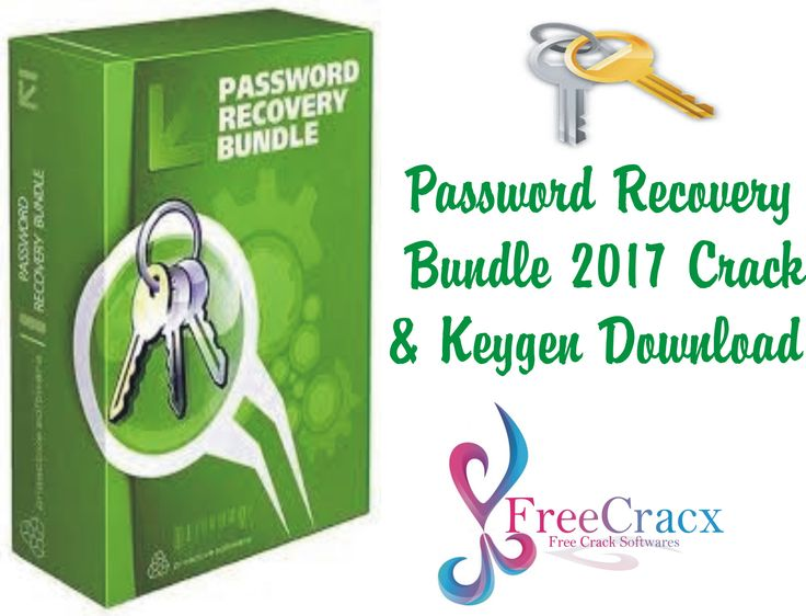 Password Recovery Bundle 2017 Crack & Keygen Download,Password Recovery Bundle 2017,Password Crack & Keygen Download........................................