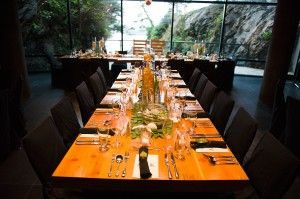"""Winner -""""Best Indoor Wedding Venue"""" -Black Rock Oceanfront Resort -Ucluelet BC/ Vancouver Island Weddings"""