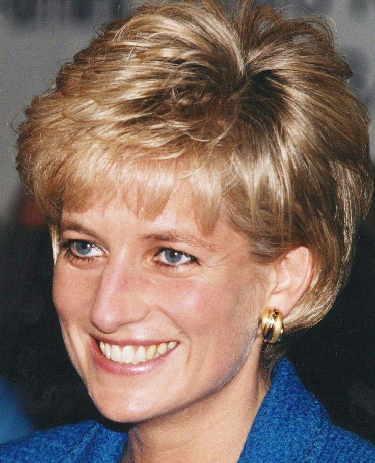Pin by Patricia Steele on Diana Princess diana pictures