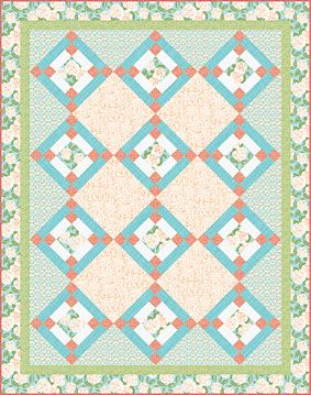 49 best 52 Weeks of Free images on Pinterest   Quilting ideas ... : free machine quilting patterns download - Adamdwight.com