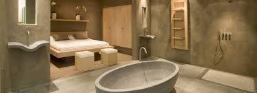 landelijke badkamers - Google zoeken