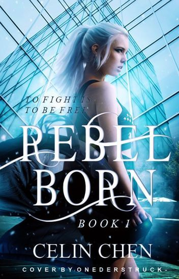 13 best digging in to science fiction books images on pinterest rebel born rewrite on hold science fiction booksrebelwattpadbook covers fandeluxe Gallery
