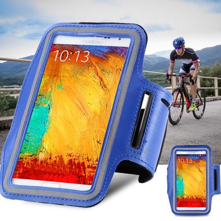 Чехол для для мобильных телефонов RCD 2/3/4 Samsung /Note 2 /3 /4  For Samsung Galaxy Note /Note 2/ Note 3/ Note 4  — 350 руб. —