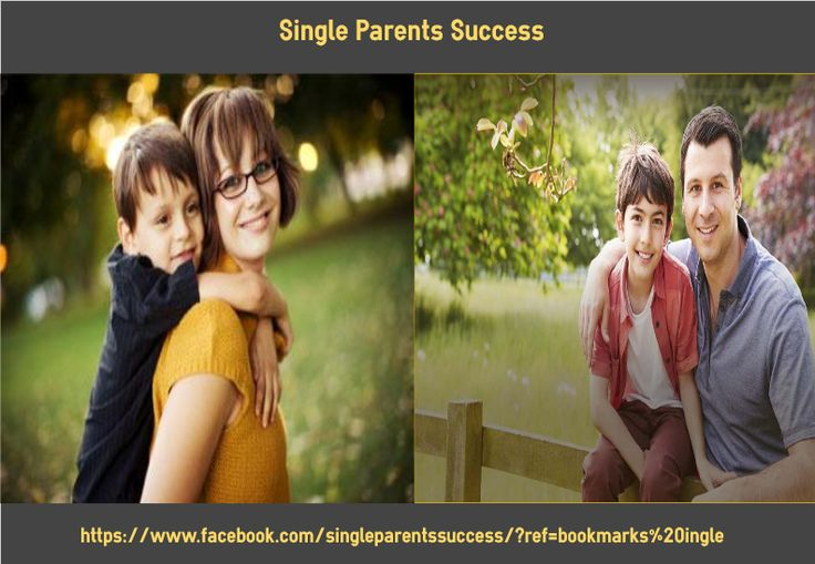 Single Parents Success - Due to unfinished schooling, such single mothers have a lower income capacity. Lara & Adrianna created a support group for all single parents can unite and share experience and also who are determined to improve their knowledge. That's why Lara & Adrianna Educate and Empower Single Parent Families around the World.   For more detail visit us :  https://www.facebook.com/singleparentssuccess/?ref=bookmarks%20ingle