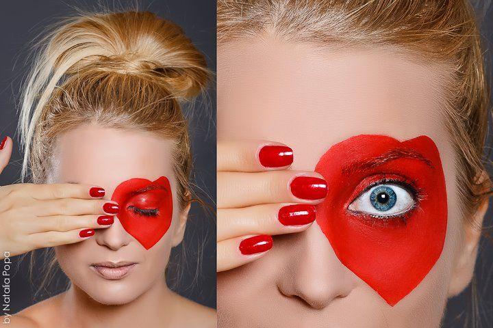Model: Raluca • Photography & retouch: Natalia Popa Photography • Location: Bucharest, Romania ______________________________ © Natalia Popa Photography ∞ Pin it if you like it. Thank you! ∞