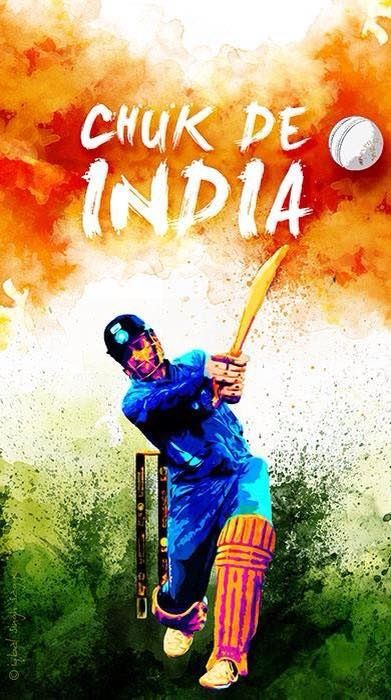 MS Dhoni indian cricket team captain