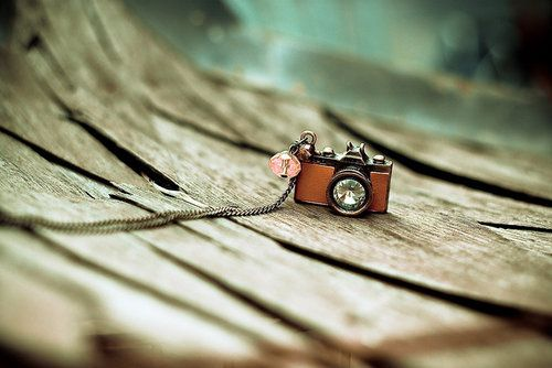 : Vintage Camera, Photography 3, Photography Passion, Jewelry, Photography Especially, Camera The Eye, Photography What, Photography Others, Cameras Straps