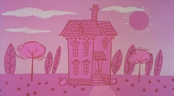 http://1337x.to/torrent/697083/The-Pink-Panther-Show-full-episode-H264-Aac/
