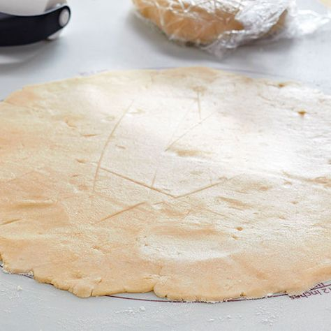Island breeze rum cake recipe pampered chef