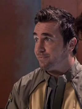 http://forum.gateworld.net/threads/4415-Carson-Beckett-Paul-McGillion-Thunk-Thread/page48