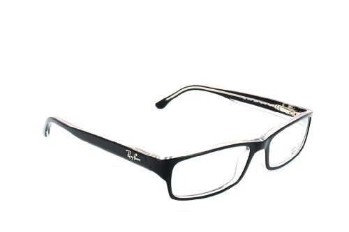 Ray Ban 5114 Eyeglasses Color 2034 Size 52mm *** Continue to the product at the image link.