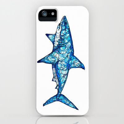 Okay so this is the next thing that I'm getting.. ugh I love sharks.
