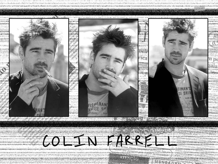 картинки на телефон - Колин Фаррелл: http://wallpapic.ru/male-celebrities/colin-farrell/wallpaper-18991