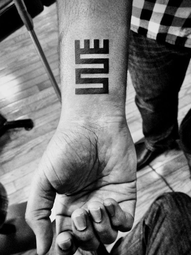 cross tattoos cross tattoo cross tattoos designs religious faith Jesus men meaning cross tattoos images small tribal women cross tattoos ideas