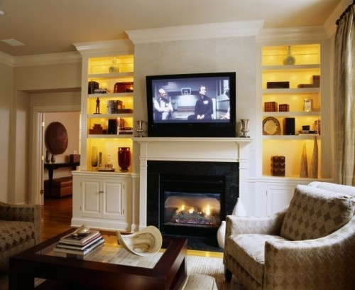 by Grace Dumalac Design  Walnut Creek, CA       Big Screen  http://www.gracedumalacdesign.com