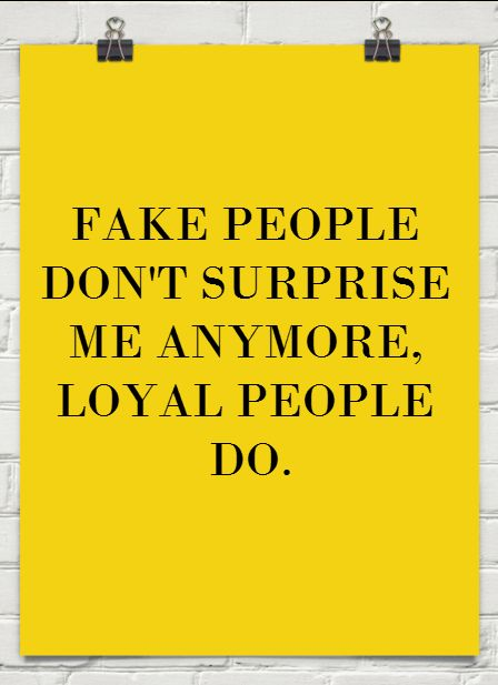 Those days are gone where we can say that there are so many wise people in this world, as nowadays every person in this world can be called as fake people.Fake people are every where in 2017 and we can't avoid this reality.To know about fake people you have to read so many quotes on...