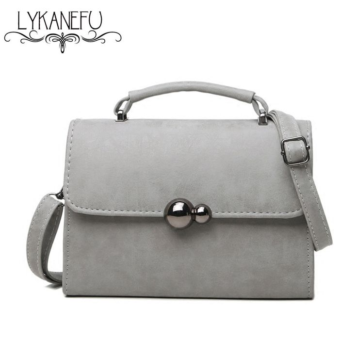 Magnetic Lock Designer Purse //Price: $29.95 & FREE Shipping //     #me