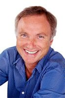 Tony Attwood's website is a guide for parents, professionals and people with Asperger's Syndrome and their partners.