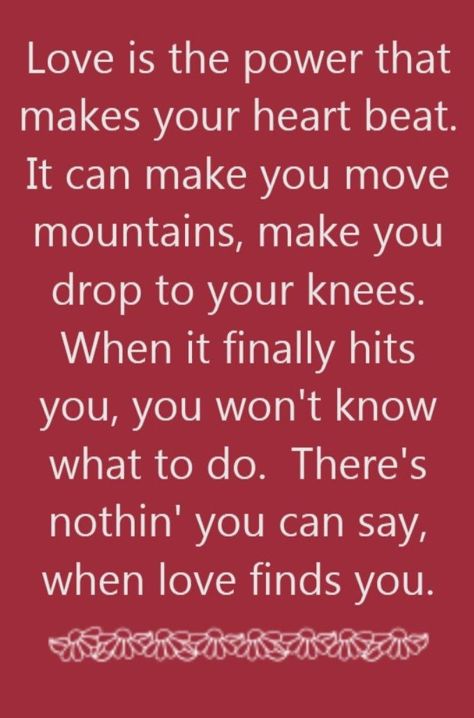 if anyone finds this i love you lyrics Country music has a bit of a especially if you know someone who died in their teens the lyrics are mother mouth the words i love you.